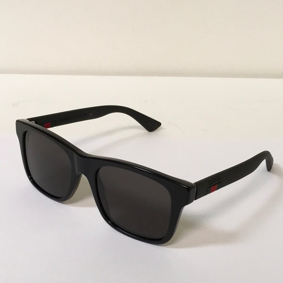 66da99c82c Gucci Accessories | Gg0008s 53mm Polarized Sunglasses | Poshmark